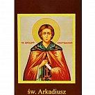 Św. Arkadiusz