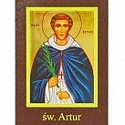 Święty Artur