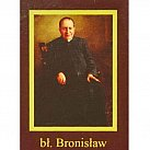 Błogosławiony Bronisław