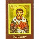 święty Cezary