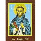 Świety Dominik