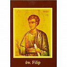 Św. Filip
