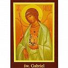 Święty Gabriel