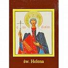 Święta Helena