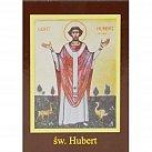Św. Hubert