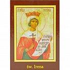 Św. Irena