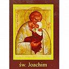 Święty Joachim