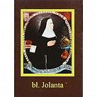 Błogosławiona Jolanta