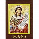 Święta Judyta