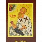 Św. Julian