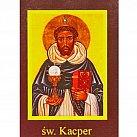 Święty Kacper