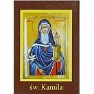 Święta Kamila
