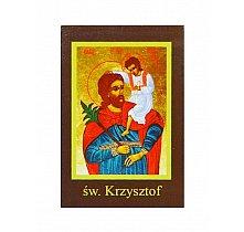 ikonka_krzysztof_8.jpg