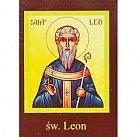 święty Leon