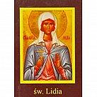 święty Lidia