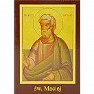 Św. Maciej