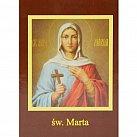 Św. Marta