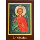 Św. Mirosław
