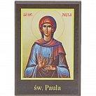 Święta Paula