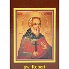 Św. Robert