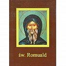 Święty Romuald
