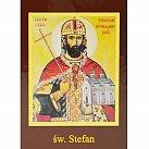Św. Stefan