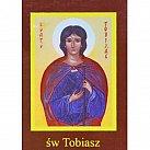 święty Tobiasz