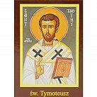 Św. Tymoteusz