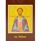 Św. Wiktor