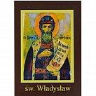 Św. Władysław