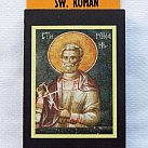 Św. Roman