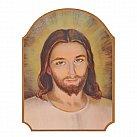 Obrazek Jezu Ufam Tobie, portret duży
