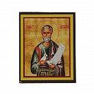 Ikona św. Józef patron stolarzy