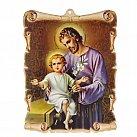 Obrazek św. Józef