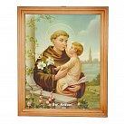 Obrazek Święty Antoni