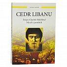 Cedr Libanu - biografia świętego Charbela