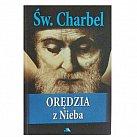 św. Charbel - Orędzia z Nieba