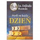 ks. Dolindo Ruotolo Myśli na każdy dzień