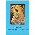 Nowenna do Matki Boskiej Ostrobramskiej