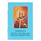 Nowenna do Św. Stanisława biskupa
