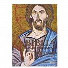 BIBLIA NOWY TESTAMENT z ilustracjami