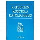 Katechizm Kościoła Katolickiego duży format