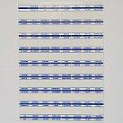 Paginatory do Pisma Świętego duże niebieskie
