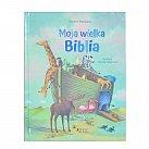Moja Wielka Biblia