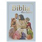 Pismo św. dla Dziecia duży format