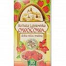 Herbata Leśniowska owocowa