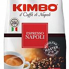 Kawa ziarnista Kimbo Espresso Napoletano