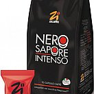 Kapsułki do Nespresso Zicaffe Nerosapore Intenso