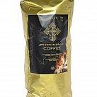 Kawa ziarnista 500 g - Ethiopian Cross Coffee