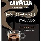 Kawa mielona Lavazza Espresso Italiano